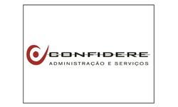Confidere-Administração-e-Serviços