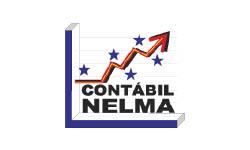 Contábil Nelma