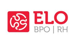 Elo-BPO-RH