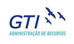 GTI-Investimento