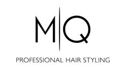 MQ-Professional