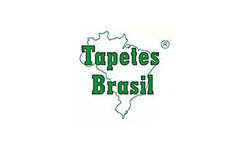 Tapetes Brasil