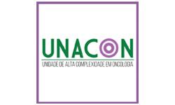 Unacon-Logo