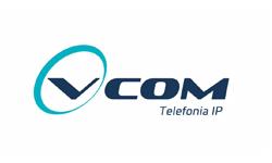 Vcom-Telefonia-IP